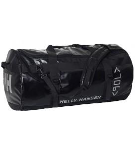 Bag 51+ Helly Hansen DuffelBag 90L SportsDeal! 67004