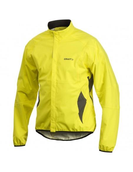 Craft AB Rain Jacket Men Amino