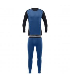 Devold Multi Sport Man Shirt/Long Johns