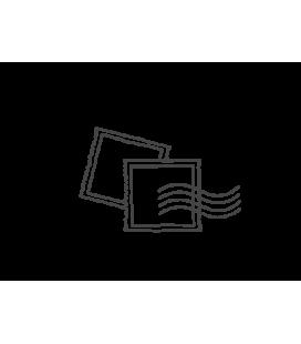 Forsiden Returservice Posten (Returlapp) returposten