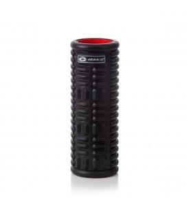 Abilica Trigger FoamRoller Pro Black/Red