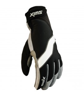 Lillehammer Gloves Mens