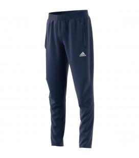 Adidas Tiro17 Trg Pnty DkBlue