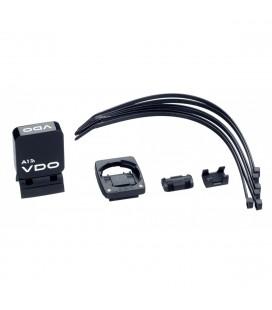 VDO Second Bike kit M1/M2