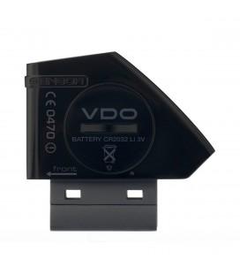 VDO XDW Cad-Kit digital wireless cadence