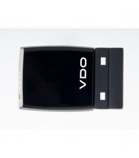 VDO XDW-Speed Transmitter