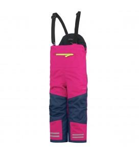 Jotunheim Rabalder bukse Jr Pink