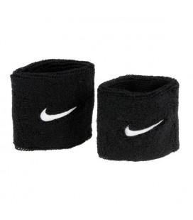 Wristband Nike Swoosh Wristbands NNN04