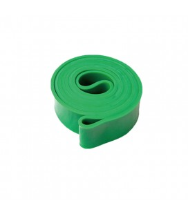 Lmnts Rubberband Hard Grønn
