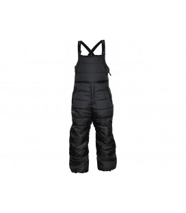 Bergans Expedition Down Pnt Black