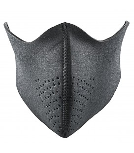 Bula NEO Facemask Black