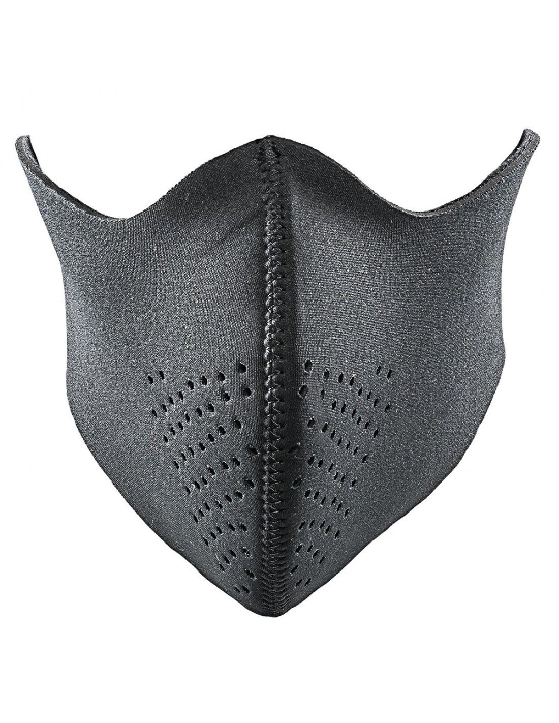 Bula NEO Facemask Black