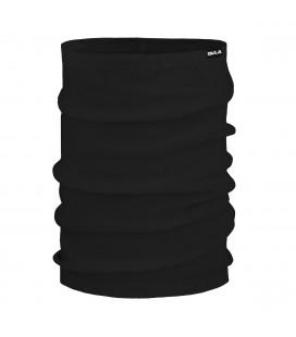 Bula Base Wool Tube Black
