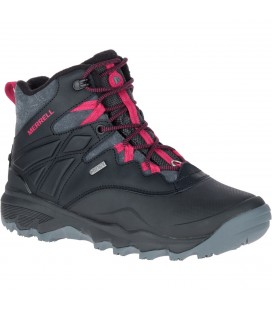 "Merrell Thermo Adventure 6"" Ice+ Piggsko Dame"