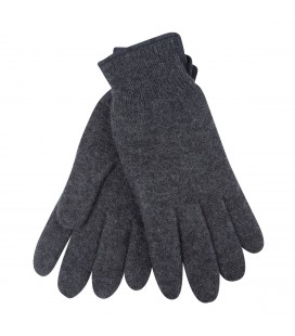 Devold Glove Anthracite