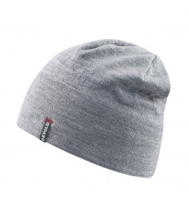 Devold Friends Beanie Grey Melange 58