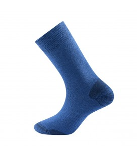 Devold Multi Heavy Socks