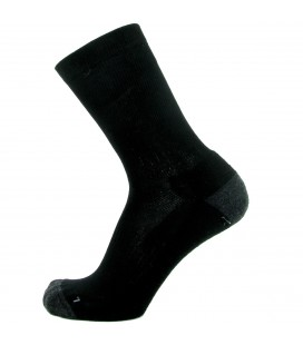 Devold Multi Sock Black/Coal
