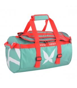 Bag 0-30L Kari Traa 30L Duffelbag Glass SportsDeal! 610785