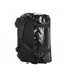 Douchebag The Carryall 65L Black Out