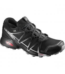 Salomon Speedcross Vario 2 GTX Herre Phantom