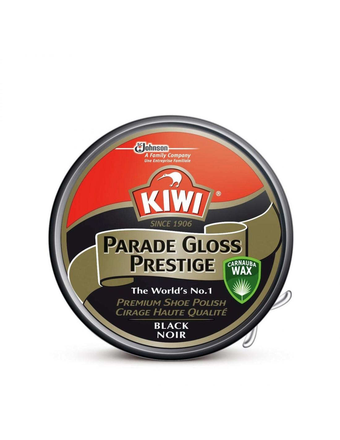 Impregnering Kiwi Skokrem kil270_1 35 kr