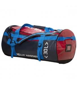 Bag 0-30L Helly Hansen HH Classic Duffel Bag 30L Navy SportsDeal! 67050