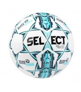 Fotballer Select Fotball Replica Eliteserien 101006