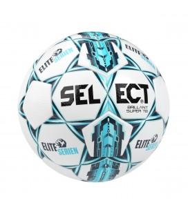 Select Fotball Brillant Super Eliteserien