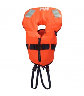 Flyte & Redningsvester Helly Hansen Kid Safe 5-15kg 33814