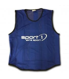 Sportsutstyr Assist Sport 1 Deluxe Vest 0661022-10