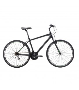 """Hybridsykler Xeed ECO 1 Quest Hybrid 28"""" 2018 x1851eco1quest"""