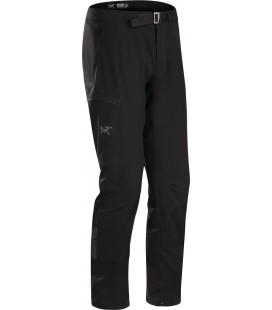 Arcteryx Gamma LT Pant Men's Black