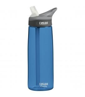 Camelbak Drikkeflaske Eddy 750ml Blå