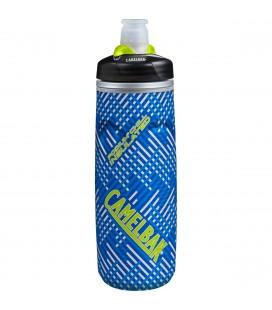 Camelbak Drikkeflaske PodiumChill Cayman