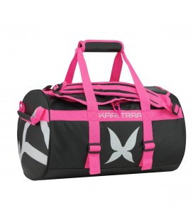 Bag 0-30L Kari Traa 30L Duffelbag SportsDeal! 610785