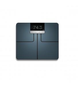 Tilbehør Garmin Index Smart Scale Black 010-01591-10