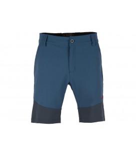 Piratbukser & Shorts Herrer Twentyfour Oslo ST Shorts 28947