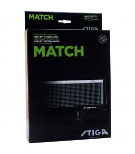 Stiga Match Nett