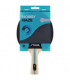 Stiga Hobby Haze