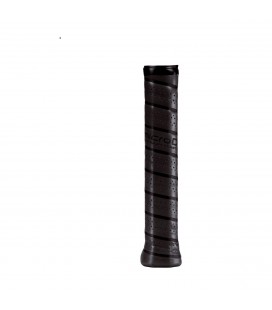 Badminton Wilson Exact Tack Repl Grip wrr937200