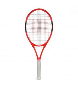 Tennis & Squash Wilson Federer 100 Tns Rkt wrt31100u