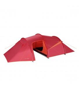 Telt & Lavvu Jotunheim Memurubu Telt (3) 50070057