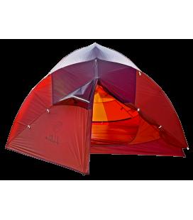Kuppeltelt Heldre Vidde Ultralett Camp (4) HE70010