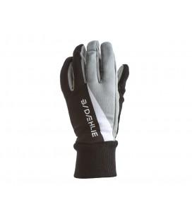 Bjørn Dæhlie Glove Classic Black