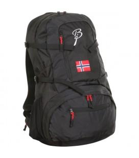 Bjørn Dæhlie Backpack Commute 35L