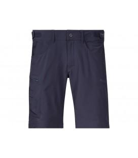 Bergans Torfinnstind Shorts