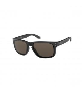 Solbriller Oakley Holbrook XL oo9417