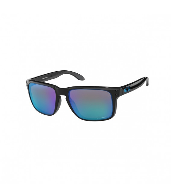Sykkelbriller Oakley Holbrook XL oo9417 1,399.00