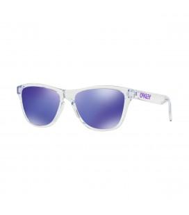 Solbriller Oakley Frogskins XS oo9006
